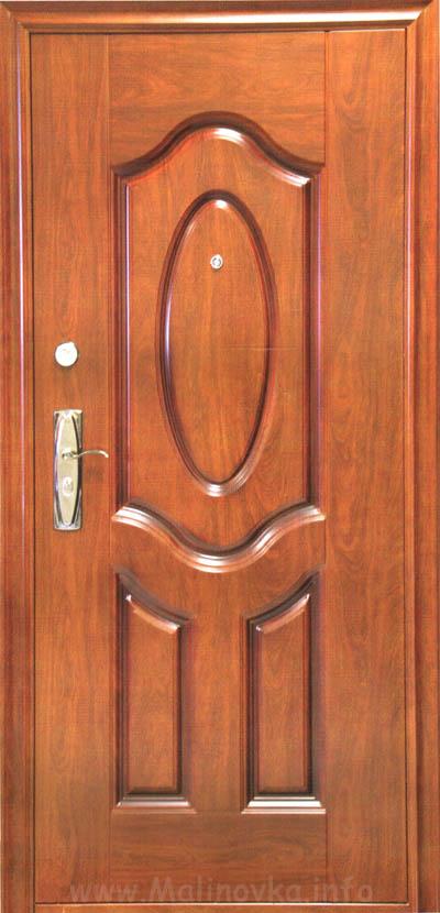 заказать металлическую входную дверь в гольяново